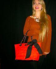 Kate Spade New York small coal maraschino Maryanne Shoulder Handbag red