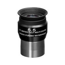 "Explore Scientific 1.25"" 62° Series Argon-Purged Waterproof Eyepiece - 5.5mm"