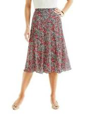 1279decf59d Faldas de mujer negro talla 46