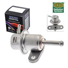 Herko Fuel Pressure Regulator PR4068 For Honda Acura Civic 92-01 (3 bar)