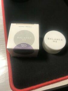 Balance Me Natural Skincare Multi-Purpose Stellar Balm For Dry Skin, 5ml (C10)