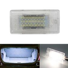1Pcs Led Luggage Compartment Trunk Light for Bmw E65 E82 E88 E90 E91 E92 E93