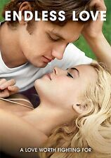 Endless Love (DVD - Disc Only)