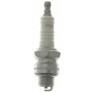 Spark Plug-Copper Plus Champion Spark Plug 511