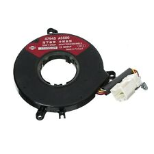OEM NEW Genuine Nissan 03-16 Clockspring Angle Sensor Titan Frontier 47945-AS500