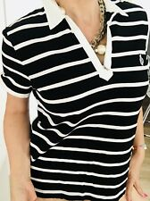 a1dbbe48b0688 Lauren Ralph Lauren Short Sleeve Regular Size Tops for Women for ...
