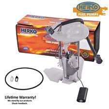 Herko Fuel Pump Module 106GE For Ford Mercury Explorer Mountaineer 2003