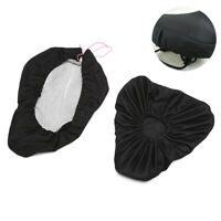Bicycle Seat Cover Breathable Bicycle Seat Cushion Cycling Pad Cushion Cover Hs