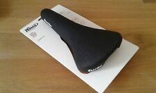 New Selle Italia Turbo 1980 woven microfeel saddle Eroica