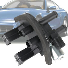 Connect Heater Control Valve Fits for Ford Fiesta KA Puma Transit Street Mazda