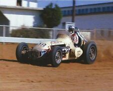 Race Cars Inspiredby Ferrari 1 43 GP F Indy 24 Midget 64 Sprint  18 Formula 12