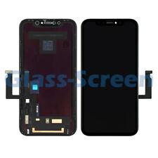 iPhone XR A1984 A2105 A2106 A2107 A2108 OLED LCD Screen Digitizer