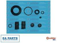 Repair Kit, brake caliper for JAGUAR AUTOFREN SEINSA D41819