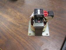 Fuji Electric Transformer DCR2-2.2 11A 3mH Used