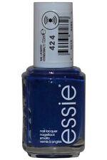 Vernis à ongles bleus essie