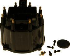 Distributor Cap Autopart Intl 2504-04073