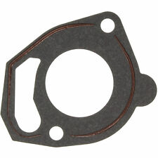 Jeep Various Models (See List) 1957-2006 - Thermostat Gasket - 3189874