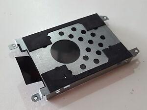 Genuine ASUS X452CP-VX017H HDD Hard Drive Caddy 13NB01A1AM0402 -931