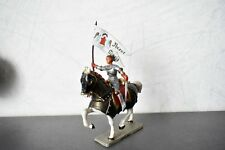 STARLUX figurines collection MOYEN AGE JEANNE D'ARC ref 6202