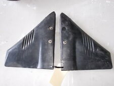 Hydrofoil for Outboards 25HP - 100HP