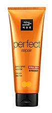 2pcs Mise En Scene Serum Treatment Pack 180ml Damaged Hair Care K Beauty