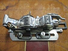 "Vintage Sewing Tool BEEL 101   ""FAMOUS"""