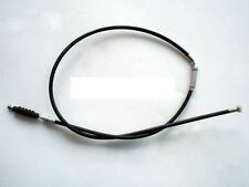 Z50 MONKEY BIKE CLUTCH CABLE BRAND NEW Z301 #79