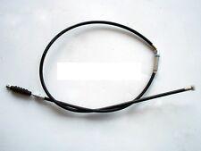 Z50 MONKEY BIKE CLUTCH CABLE BRAND NEW Z301 #79