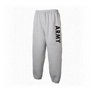 VTG BNWT Majestic Gamewarmer Sweats Shorts 50//50 Men's XL WEST POINT ARMY USMA!!