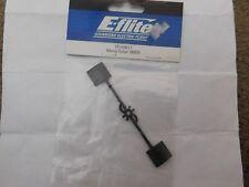 E-flite Blade MSR mezcla Flybar BMSR
