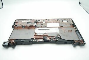 ASUS X550LN-DB71 Bottom Case With Cover 13NB00T1AP18012