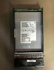 Samsung MZ-3S9100T/003 100GB Solid State Drive