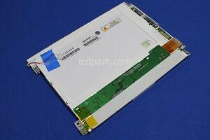 LQ10D363, 26.4cm Sharp Écran LCD