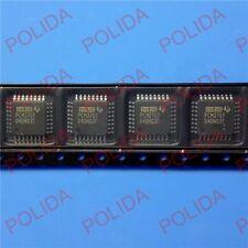1PCS Audio D/A Converter IC BB/TI TQFP-32 PCM2707PJTR PCM2707PJT PCM2707