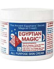Egyptian Magic All Purpose Skin Cream | Skin, Hair, Anti Aging, Stretch Marks |