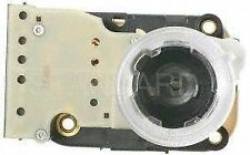 Standard Motor Products   Ignition Switch  US240