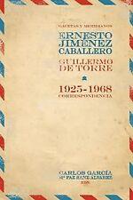 Gacetas y meridianos. (1925-1968) nuevo. nacional urgent/internac. económico. l