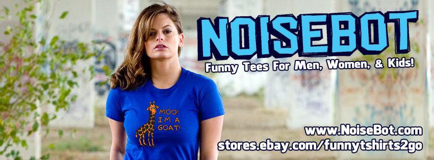 Funny T-Shirts 2 Go