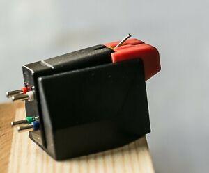 Sumiko Moonstone Moving Magnet Phono Cartridge