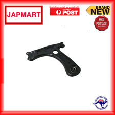 For Audi A1 8x Control Arm LH Front Lower 12/10~On L207410da-acs