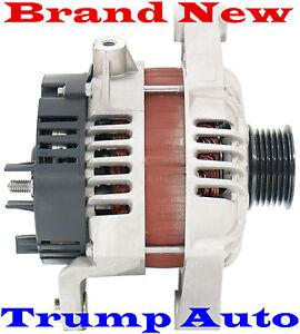 Alternator fit Holden Barina SB Opel Combo C12 C14 C16 X16 1.2L 1.4L 1.6L 94-01