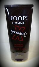 Joop! Joop Homme Extreme 150 ml Duschgel / Shower Gel