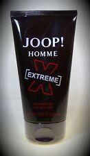 Joop! Joop Homme Extreme 150 ml Duschgel / Shower Gel