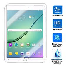 """Protector de Pantalla de Vidrio Templado Protección Para 8"""" Samsung Galaxy Tab S2 8.0 T710"""