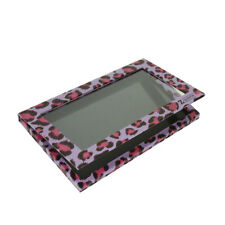 Z Palette Large Pink Leopard a Dusk to Dawn Beauty Exclusive