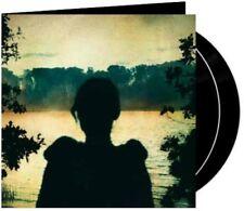 Porcupine Tree - Deadwing [New Vinyl LP] Gatefold LP Jacket, 180 Gram, UK - Impo