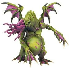 Monsterpocalypse Lords of Cthul - Yasheth PIP51024 - Brand New Free Shipping