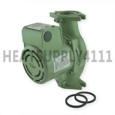 2400 Series Circulator Pump 16 Hp 115v