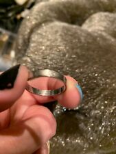 Cartier Love Ring SM