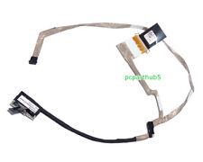 New Dell Inspiron 15 7547 7548 15-7547 15-7548 LCD Video Cable DD0AM6LC210